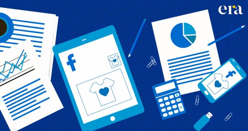 Đầu tư content trên fanpage hay website sẽ giúp doanh nghiệp tối ưu hiệu quả truyền thông?